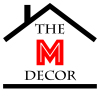 The M Decor