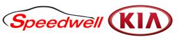 Speedwell Kia