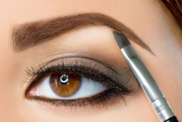 Eyebrow Tinting Middlesbrough