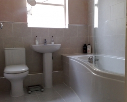 plumbing tiling and plastering by practical solution