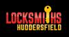 Locksmiths Huddersfield
