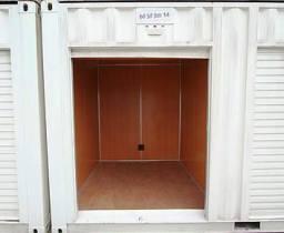 Hull Self Storage