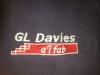 G L Davies a'i Fab