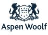 Aspen Woolf LTD