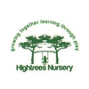 Hightrees Nursery