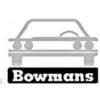 E J Bowman Lincs Ltd