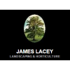 James Lacey Landscaping & Horticulture