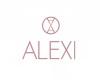 Alexi London