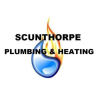 Scunthorpe plumbing and heating