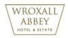 Wroxall Abbey Estate Ltd