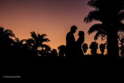 fotografia-de-casamento-em-piracicaba-sp