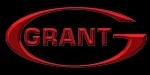 Grant Boilers