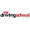 Mr. Driving School