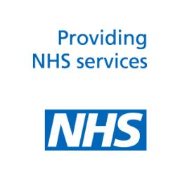 Hawkin Pharmacy providing NHS services
