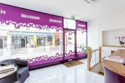 Siyenat Beauty Salon