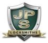 JPS Locksmiths