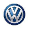 Beadles Volkswagen Dartford