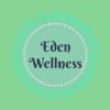Eden Wellness / / EICH Ireland / BWRT Ireland