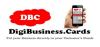 Digi Business Cards