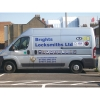 Brights Locksmiths Ltd