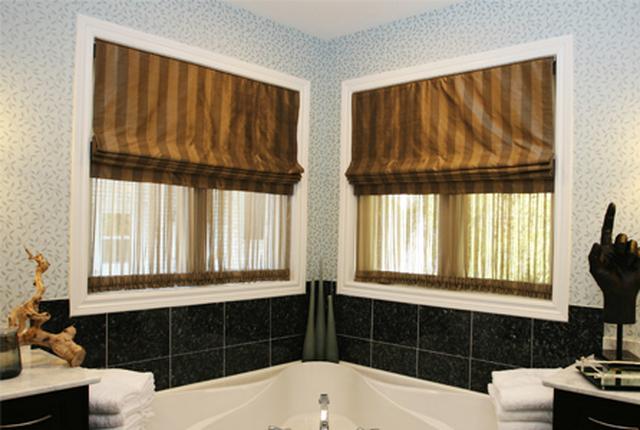 apex blinds ltd 16 kitchen hill lurgan craigavon county. Black Bedroom Furniture Sets. Home Design Ideas