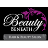 Beauty Beneath Hair & Beauty Salon