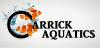 Carrick Aquatics