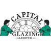 Capital Glazing Ltd