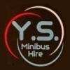 Y.S.Minibus Hire