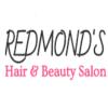 Redmond's Hair & Beauty