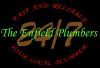 Enfield Emergency Plumber