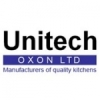 Unitech Oxon - Bedroom / Kitchen Showrooms Northampton