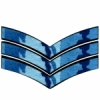 Frontline Plumbing Ltd