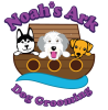 Noah's Ark Dog Grooming