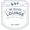 The English Lounge