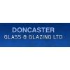 Doncaster Glass & Glazing Ltd