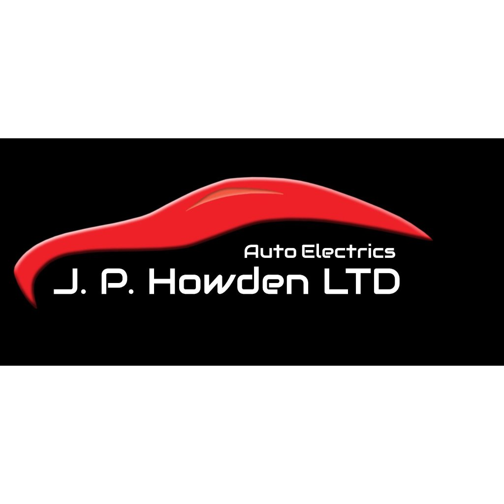 j p howden ltd in 12 broadleys road stirling. Black Bedroom Furniture Sets. Home Design Ideas