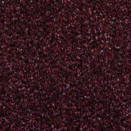 Abingdon Aqua ProTec Mulberry