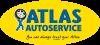 Atlas Autoservice Swords