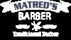 Matred's Barber