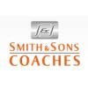 Smith & Sons Coaches
