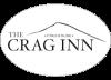 Crag Inn