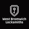 West Bromwich Locksmiths