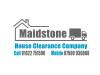 Maidstone House Clearance Company