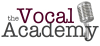 The Vocal Academy