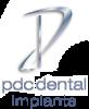 PDC Dental Implants Barnsley