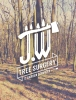 J W Tree Surgery