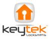 Keytek Locksmiths Bristol