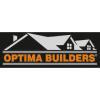 Optima Builders Ltd