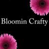 Bloomin Crafty